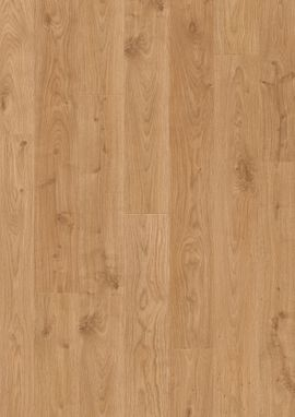 UE1491 - QUICKSTEP ELITE WHITE OAK LIGHT