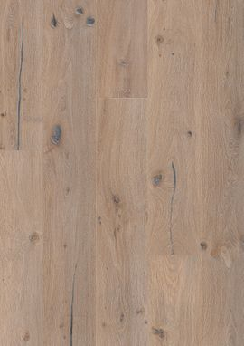 IMP1626 - QUICKSTEP IMPERIO NOUGAT OAK OILED