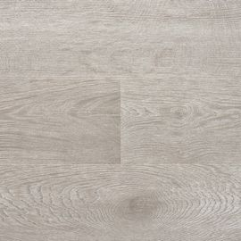ELKA13WINTER - ELKA 13.5MM ENGINEERED WINTER OAK