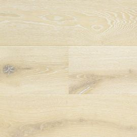 ELKA13SPRING - ELKA 13.5MM ENGINEERED SPRING OAK
