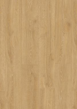 MJ3546 - QUICKSTEP MAJESTIC WOODLAND OAK NATURAL