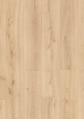 MJ3550 - QUICKSTEP MAJESTIC DESERT OAK LIGHT NATURAL