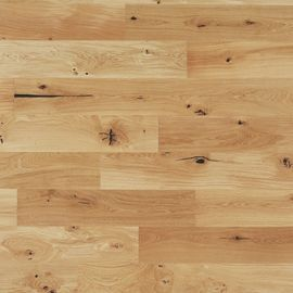 ELKA14SROAK - ELKA 14MM ENGINEERED SUPER RUSTIC OAK