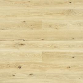 ELKA14CHAMP - ELKA 14MM ENGINEERED CHAMPAGNE OAK