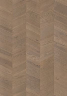INT3903 - QUICKSTEP INTENSO ECLIPSE OAK OILED