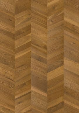 INT3902 - QUICKSTEP INTENSO TRADITIONAL OAK OILED