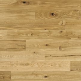 ELKA14BOROAKUC - ELKA 14MM ENGINEERED RUSTIC UV BRUSHED & OILED OAK