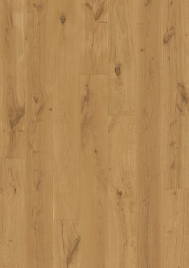 IMP3790 - QUICKSTEP IMPERIO GRAIN OAK EXTRA MATT