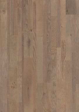 VAR1631 - QUICKSTEP VARIANO ROYAL GREY OAK OILED