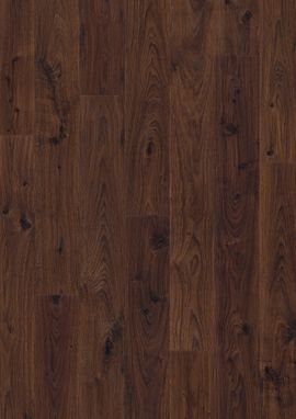UE1496 - QUICKSTEP ELITE OLD WHITE OAK DARK