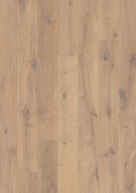 PAL3890 - QUICKSTEP PALAZZO SEABED OAK OILED