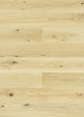 ELKA 14MM ENGINEERED CHAMPAGNE OAK