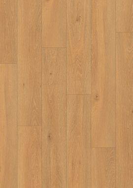 CLM1659 - QUICKSTEP CLASSIC MOONLIGHT OAK NATURAL