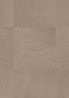 UF1402 - QUICKSTEP ARTE LEATHER TILE DARK