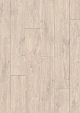 CLM1655 - QUICKSTEP CLASSIC HAVANNA OAK NATURAL