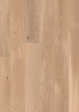 PAL1473 - QUICKSTEP PALAZZO DUNE WHITE OAK OILED