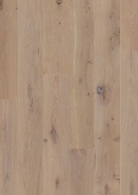 PAL3094 - QUICKSTEP PALAZZO BLUE MOUNTAIN OAK OILED