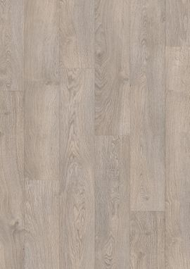 CLM1405 - QUICKSTEP CLASSIC OLD OAK LIGHT GREY