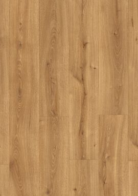 MJ3551 - QUICKSTEP MAJESTIC DESERT OAK WARM NATURAL