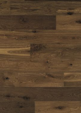 ELKA 14MM ENGINEERED CARAMEL OAK