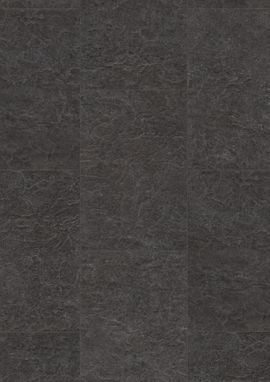 EXQ1551 - QUICKSTEP EXQUISA SLATE BLACK GALAXY
