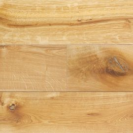 ELKA13SUMMER - ELKA 13.5MM ENGINEERED SUMMER OAK