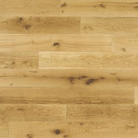 ELKA20RUVLOAK - ELKA 20MM ENGINEERED RUSTIC UV LACQUERED OAK