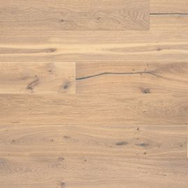 ELKA14TRUFFLE - ELKA 14MM ENGINEERED TRUFFLE OAK
