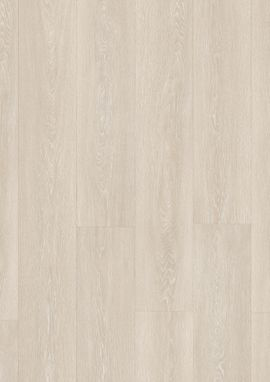 MJ3554 - QUICKSTEP MAJESTIC VALLEY OAK LIGHT BEIGE