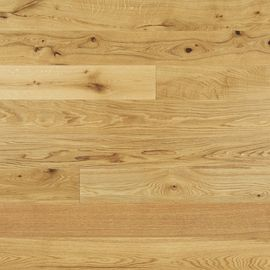 ELKA14ROAKUC - ELKA 14MM ENGINEERED RUSTIC UV LACQUERED OAK