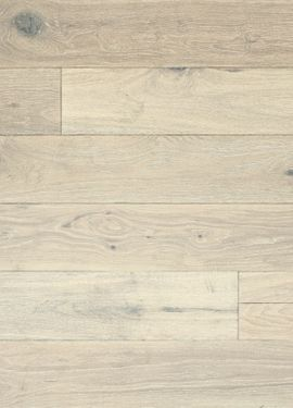 ELKA 18MM ENGINEERED WASHED AND SMOKED OAK