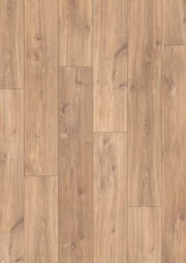 CLM1487 - QUICKSTEP CLASSIC MIDNIGHT OAK NATURAL