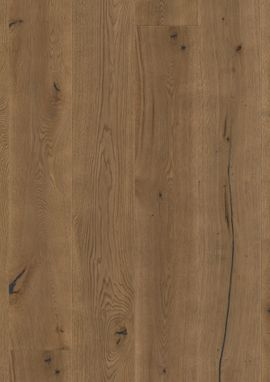 MAS3564 - QUICKSTEP MASSIMO DARK CHOCOLATE OAK EXTRA MATT OILED