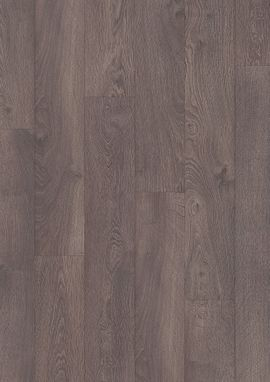 CLM1382 - QUICKSTEP CLASSIC OLD OAK GREY